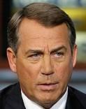 John Boehner: