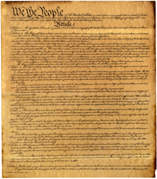 american push for independence essay