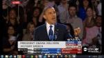 obama wins 12