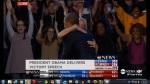 obama wins 15