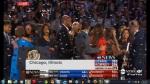 obama wins 20