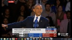 obama wins 6