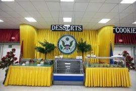 embassy2