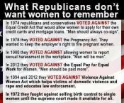republican-war-on-women