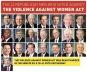 republican-war-on-women3