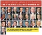 republican-war-on-women3