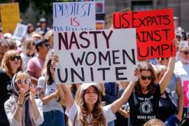 womens-march-australia