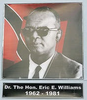 eric-williams