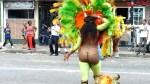 trinidad-carnival