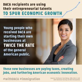DACA innovation.jpg